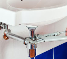 24/7 Plumber Services in Colton, CA