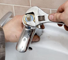 Residential Plumber Services in Colton, CA